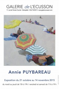 40x60-OCT-PUYBAREAU 1-2015